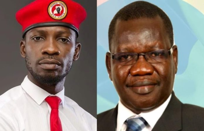 Amuriat or Bobi Wine: Puzzle as opposition talks reignite joint presidential candidate debate - The Pearl Times