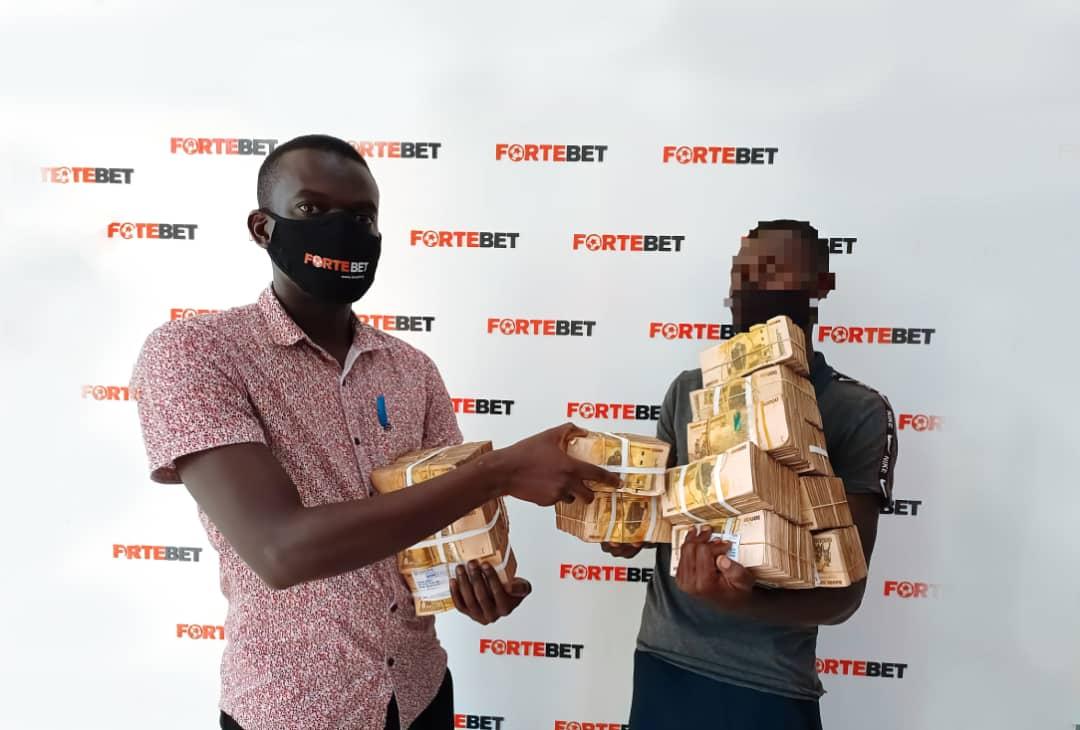 Winners sports betting uganda tmartn csgo betting skins